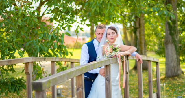 photographe mariage toulouse muret