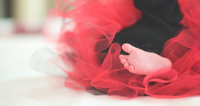 photo naissance toulouse muret bébé enfant shooting