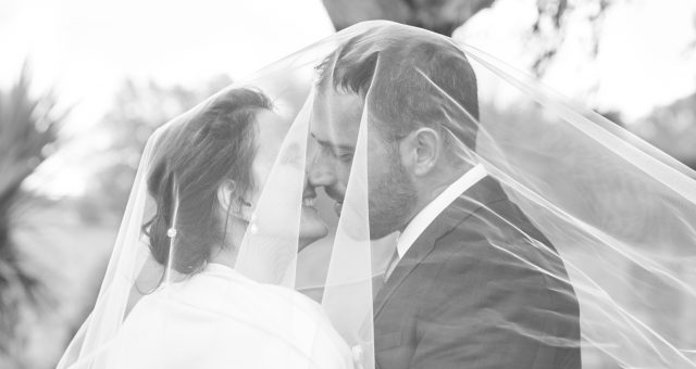 Photographe mariage haute Garonne